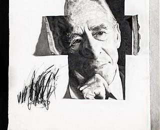JORGE VARONA